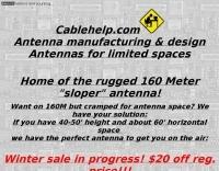 Cablehelp.com