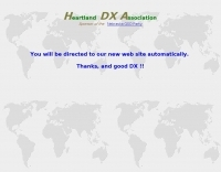 Heartland DX Association