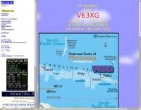 V63XG Pohnpei