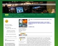 Northerm Michigan Amateur Radio Club Inc.