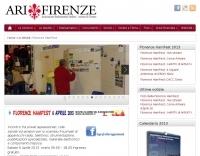 Florence HamFest - Italy