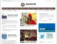 DXCoffee.com