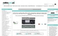 Radios.net.au