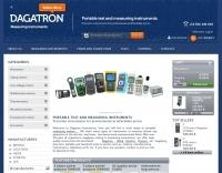 Dagatron Instruments