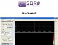 SDR Sharp Guide