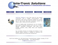 InterTronic Solutions