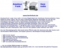 Germany - Repeater Liste