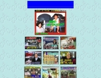 DU1IVT SSTV Images
