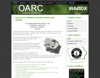 WA0DX Ottumwa Amateur Radio Club