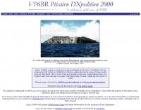 VP6BR Pitcairn Isl.