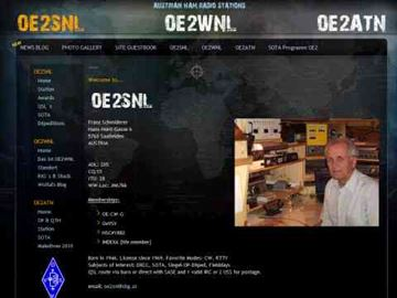 ZL7/OE2SNL Log