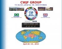 CWJF CW Club