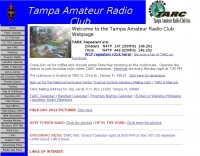 Tampa Amateur Radio Club