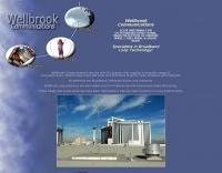 Wellbrook Communications