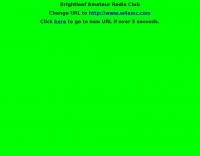 Brightleaf Amateur Radio Club