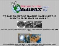 Multi-fax