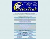 Celes Trak