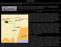 APRS Tracker