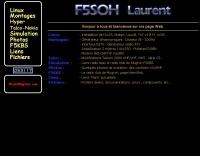 F5SOH Laurent