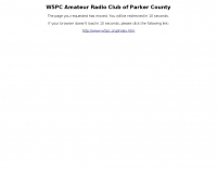 Amateur Radio Club of Parker County