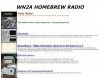 WN2A Homebrew Heaven