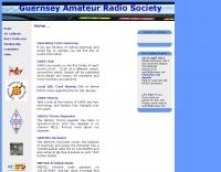 Guernsey Amateur Radio Society