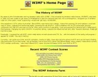 W3MF John