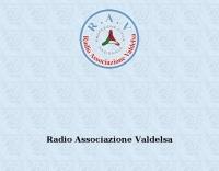 Radio Associazione Valdelsa