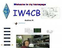 IW4CB Andrea
