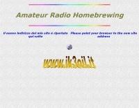 Ham Radio Homebrewing by IK3OIL