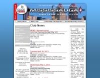 Mississauga Amateur Radio Club