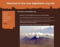 DXpeditions to Arctic