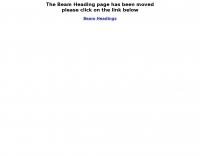 DXCC Beam headings