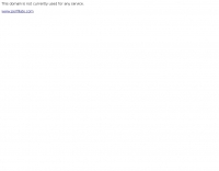 VA3CRA's QRP Page