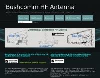 Bushcomm Antennas