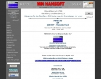 MMSSTV - MM Hamsoft