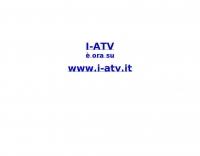 I-ATV