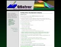 Antenna Solver