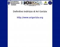 ARI Gorizia