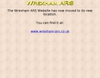 Wrexham ham radio club