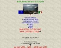 IC8JAH