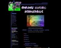 HAM Software de ON1DHT