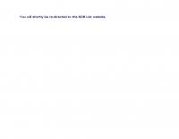 The G4TMV HF Beacons Website