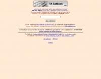 TA Callbook
