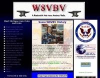 W8VBV Dale
