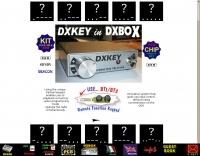 DXKEY Automatic