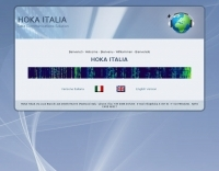 Hoka Electronics Italia