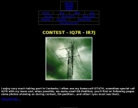 IQ7R Contest group
