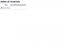 OZ1ALS contest results