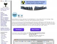 Morse Mania